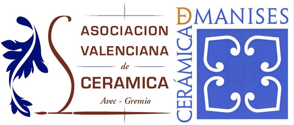 AVEC-Gremio