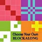 Choose Your Own BlockAlong