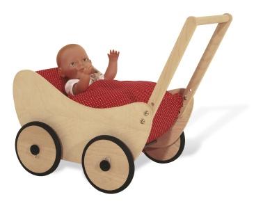 El rincon de gepetto juguetes for Muebles de juguete en madera