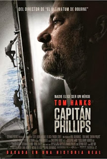 Capitan Phillips