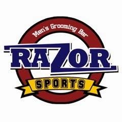 @razorsports_ph