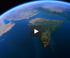 plate tectonic video link