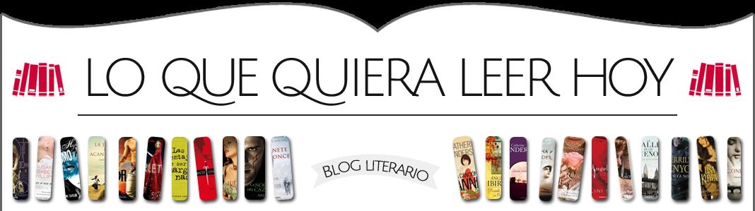http://loquequierahoy.blogspot.com.es/2013/11/resena-en-una-tierra-ocupada.html#comment-form