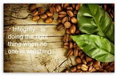 Dr. Mustafa al-Siba'i said...
