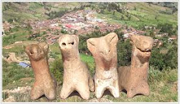 Nunamarca_Chilia_Pataz_Perú