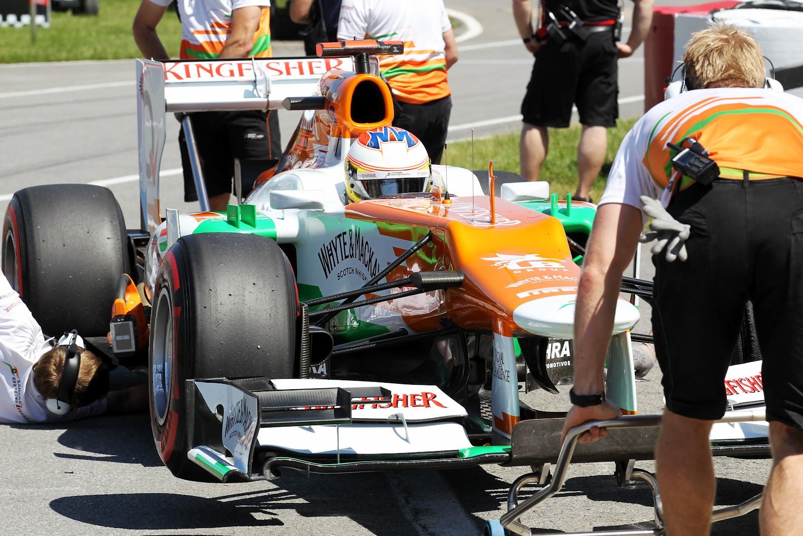 Montreal,+Canada,+Saturday+9+June+2012+-+Paul+di+Resta+(GBR)+Sahara+Force+India+VJM05+in+the+pits..jpg