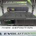 EvolutionBox EV-95HD Slim - Atualização v0110F de 05/12/2012