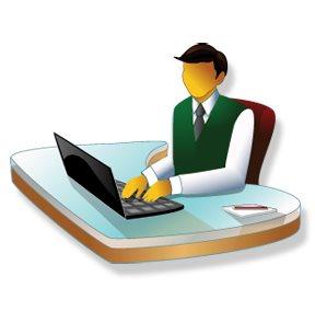 Haz crecer tu negocio online