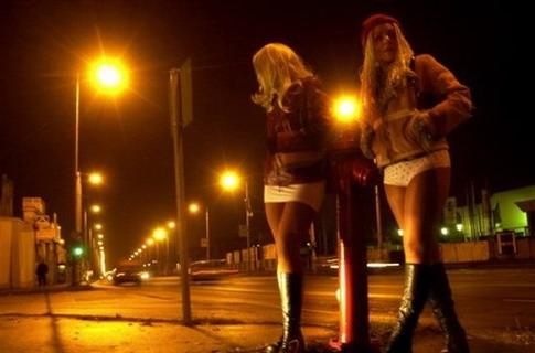 prostitutsiya-v-norvegii
