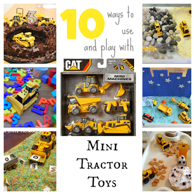 http://www.munchkins-and-moms.com/2015/02/10-ways-to-use-and-play-with-mini.html