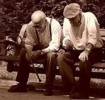 merece-la-pena-plan-de-pensiones