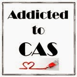CAS challenge