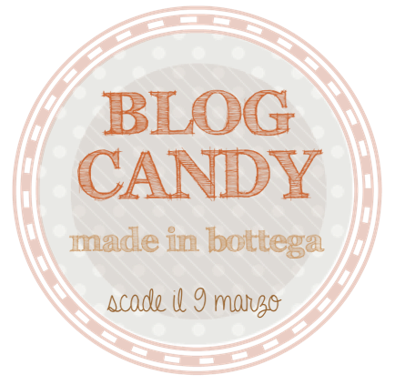 scad 9.3 blogcandy
