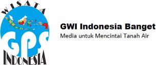 GWI Indonesia Banget