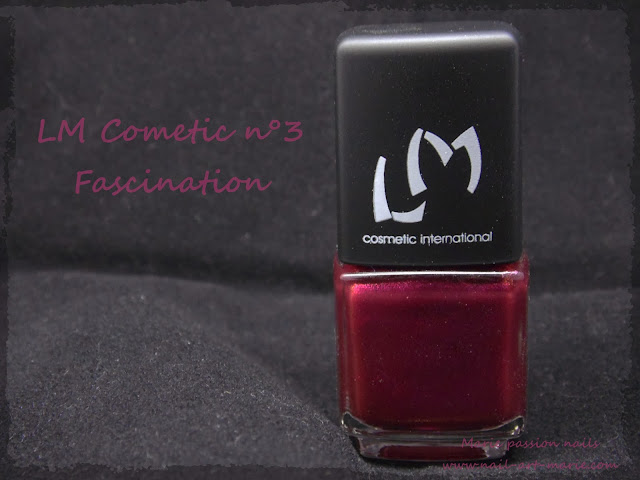 LM Cosmetic Fascination1