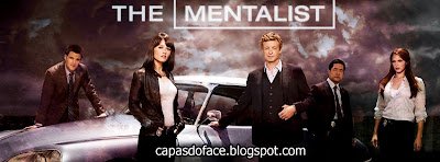 Capa The Mentalist S06E13 + Legenda Torrent AVI Assistir Online O+Mentalista