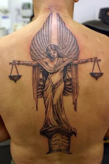 Tattoo-Angel-Designs