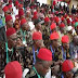 2015 election: Wether we are being punished or not, Ndigbo have no regrets voting for their choice- Ohaneze