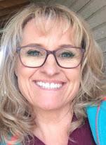 Shawna Shell:  Owner & Teacher Since 1995