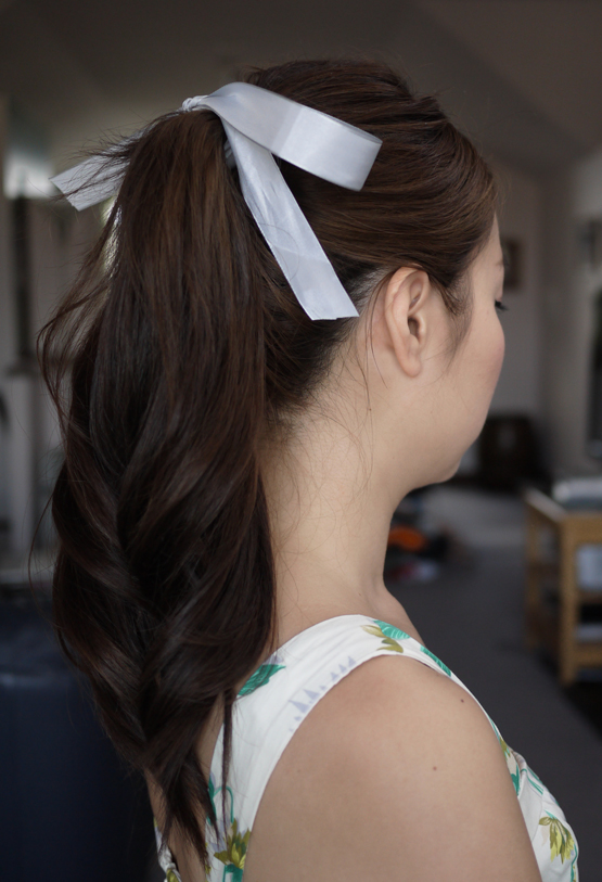 50s ponytail hairstyles | Search Results | Million Gallery