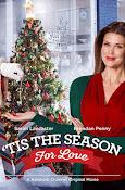 Tis the Season for Love (2015)