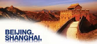 Paket-Tour-Wisata-Beijing-Shanghai-Murah-2013-2014