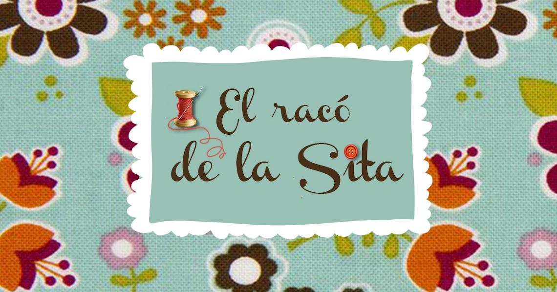 El racó de la Sita