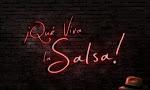 Viva La Salsa