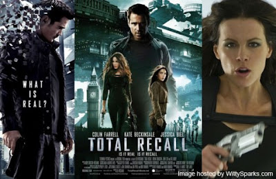 Total Recall full movie free download