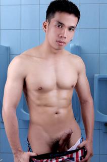 foto hot dewasa foto bugil foto telanjang foto tante
