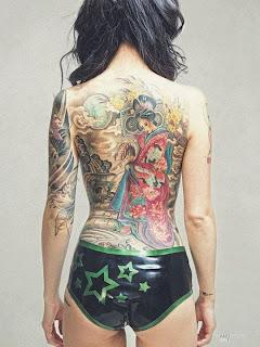 Tatuagens-07-japa-com-as-costa-fechada