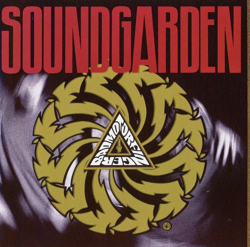 rolling stones greatest hits full album download