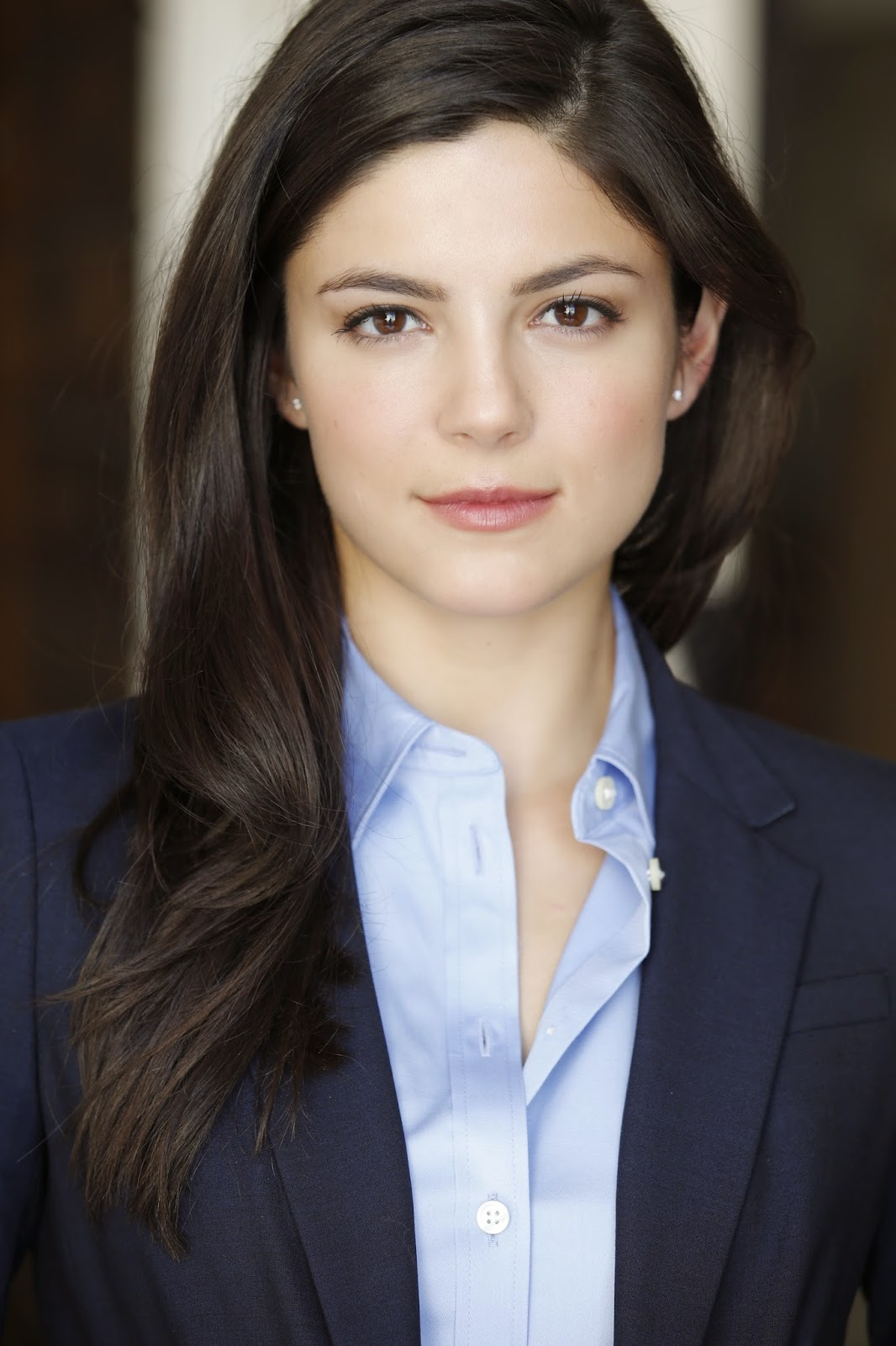 lesly kahn co submissions monica barbaro the mysterious girl next door a la katie holmes and lucy hale