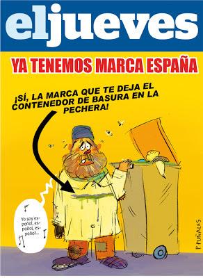 PUNTADAS CON HILO - Página 17 Marca_espana