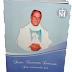 Livro: Padre Nazareno Lanciotti uma testemunha fiel