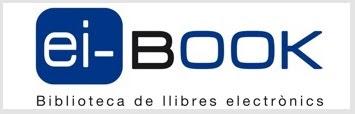 Biblioteca Pública d'Eivissa