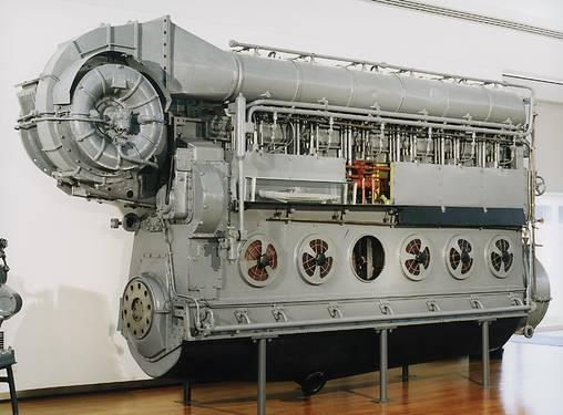 Аккумуляторная дрель-шуруповерт Bosch EasyDrill 12-2 060397290X