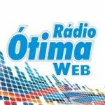 RÀDIO ÒTIMA WEB