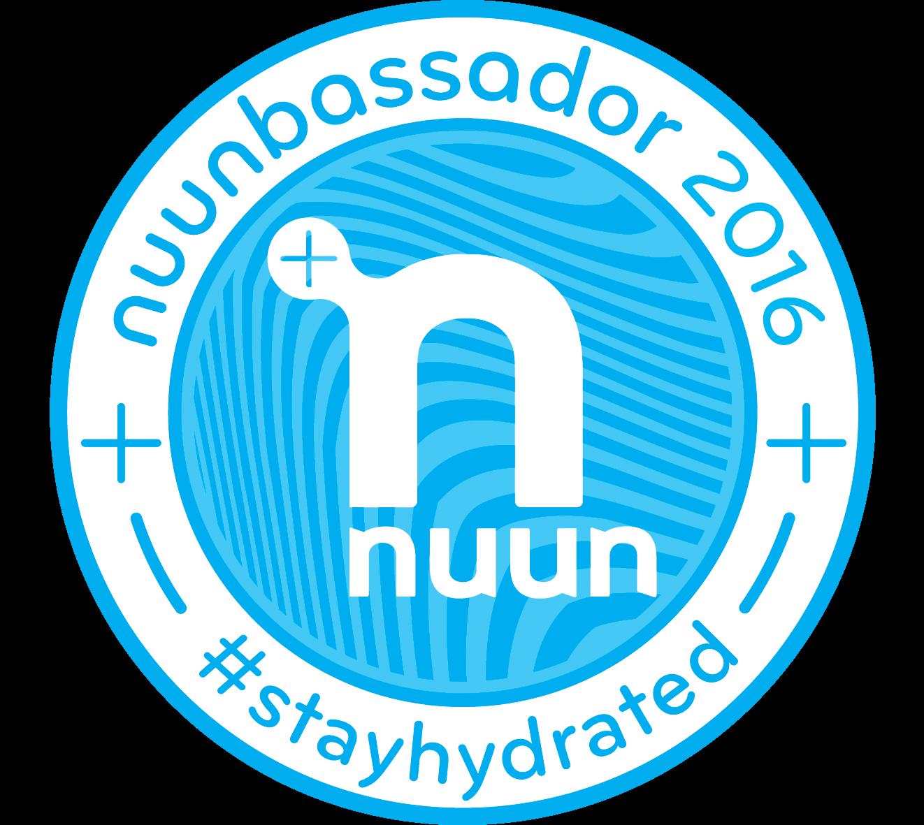NuunBassador