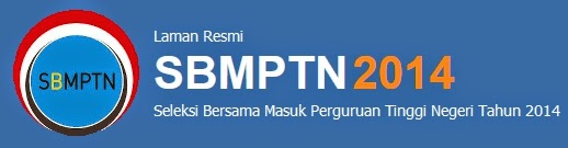 Cara Melihat Pengumuman Hasil Ujian SBMPTN 2014