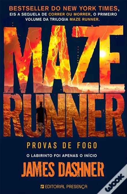 http://eutunerdices.blogspot.pt/2015/04/livro-maze-runner-provas-de-fogo.html