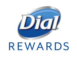 Dial Rewards