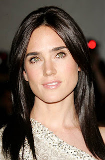 Jennifer Connelly Wallpapers