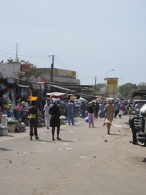 IMG_2978 ▷ El Zoo de Dakar o el Campo de Concentración para animales