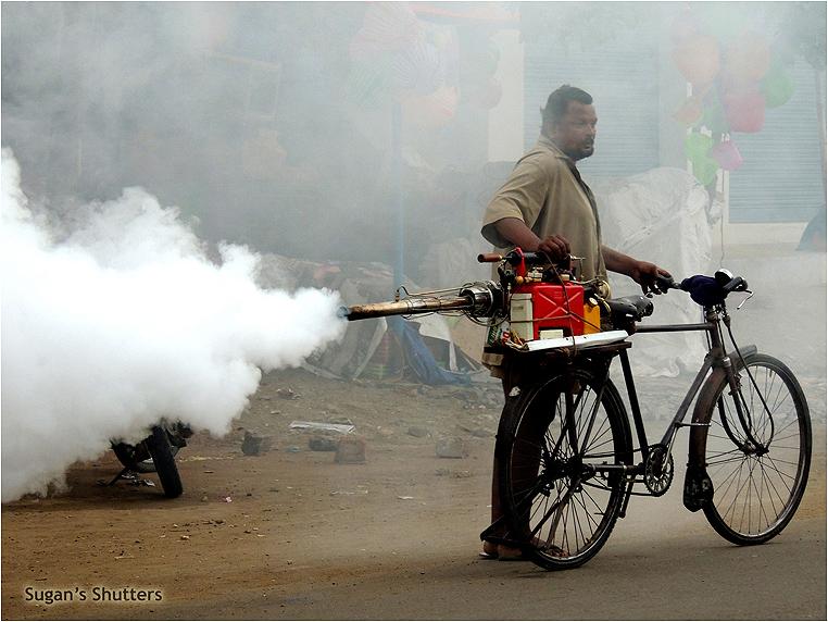 emphoka, photo of the day, Sugan Raj Bharathi, Nikon Coolpix P510
