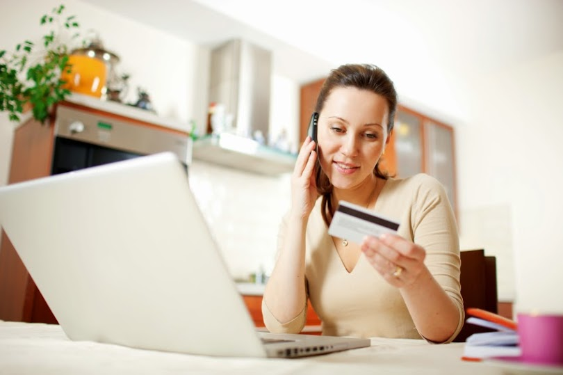 Cara Penyelesaian Kartu Kredit Bermasalah yang Macet