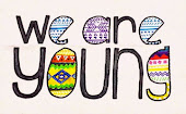 we are young ♥
