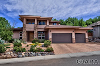 Maves Group Real Estate Grand Junction