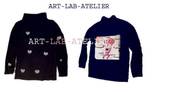 art-lab-atelier
