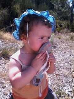 BB Koala dernier enfant grossesse nombre vie passe temps bébé